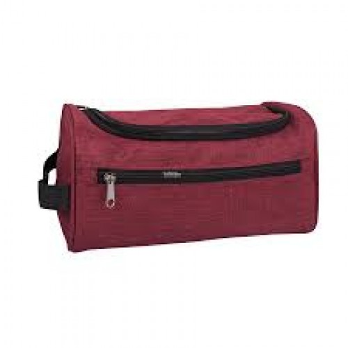 Toiletries Bag B348