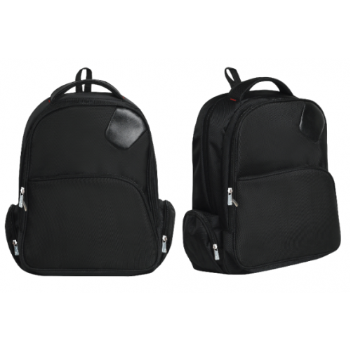 Elegant Laptop Backpack