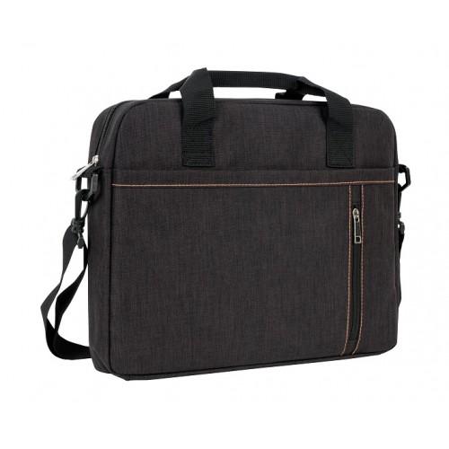 Laptop Document Bag