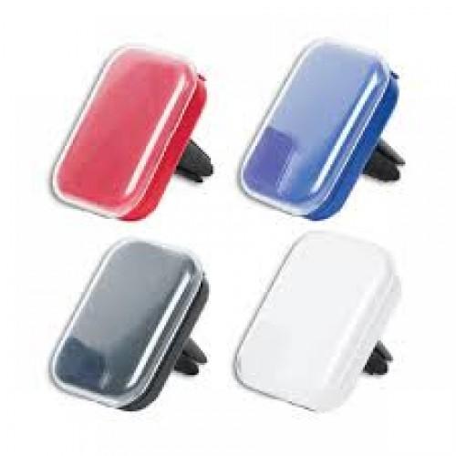 Phone Holder with Car Freshener MICS-1036