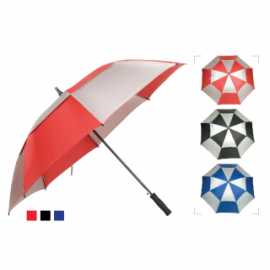"30"" Double Layer Umbrella"