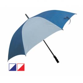 "30"" Two Panel Umbrella"