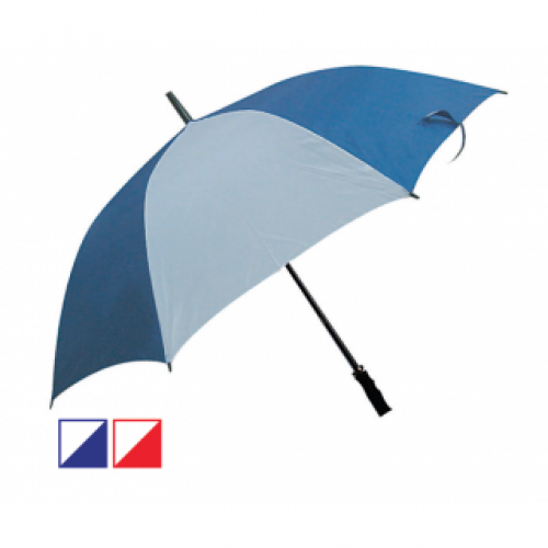 "30"" Two Panel Umbrella"