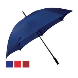 "30"" Plain Umbrella"