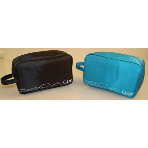 C'zest Toiletries Bag