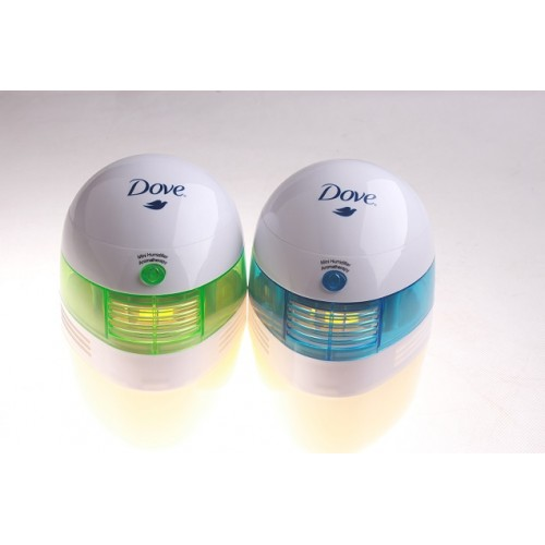 Dove Humidifier