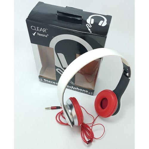 Clear Headphone