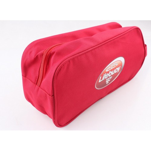 Lifebouy Multipurpose Pouch