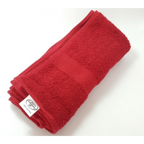 Lifebouy Towel