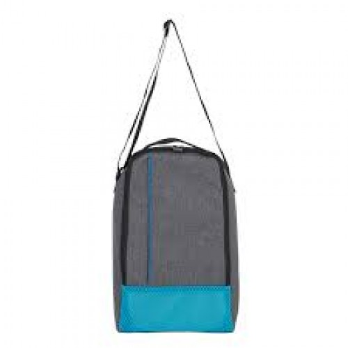 Multipurpose Sling Bag B342