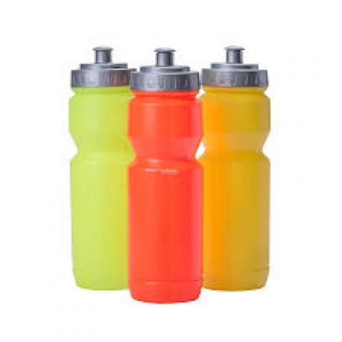 Sport Bottle HS-8041