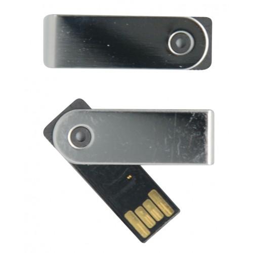USB No.002