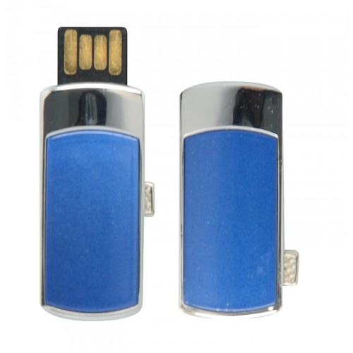 USB No.003