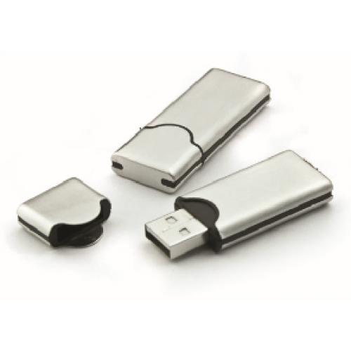 USB No. 015