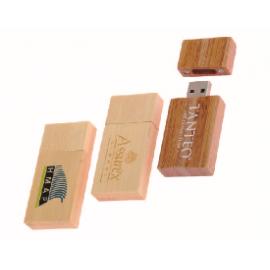 USB No. 016