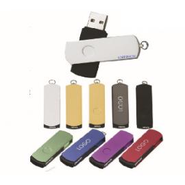 USB No. 017