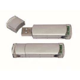 USB No. 019