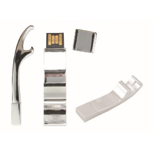 USB No. 20
