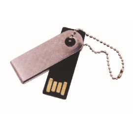 USB No. 022