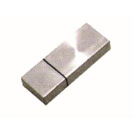 USB No. 023